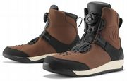 Icon Patrol2 BOA® Boots Brown